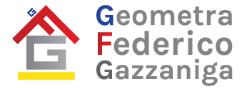 Federico Gazzaniga Geometra